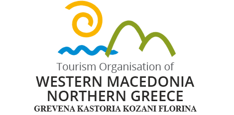 Tourism Company of West Macedonia